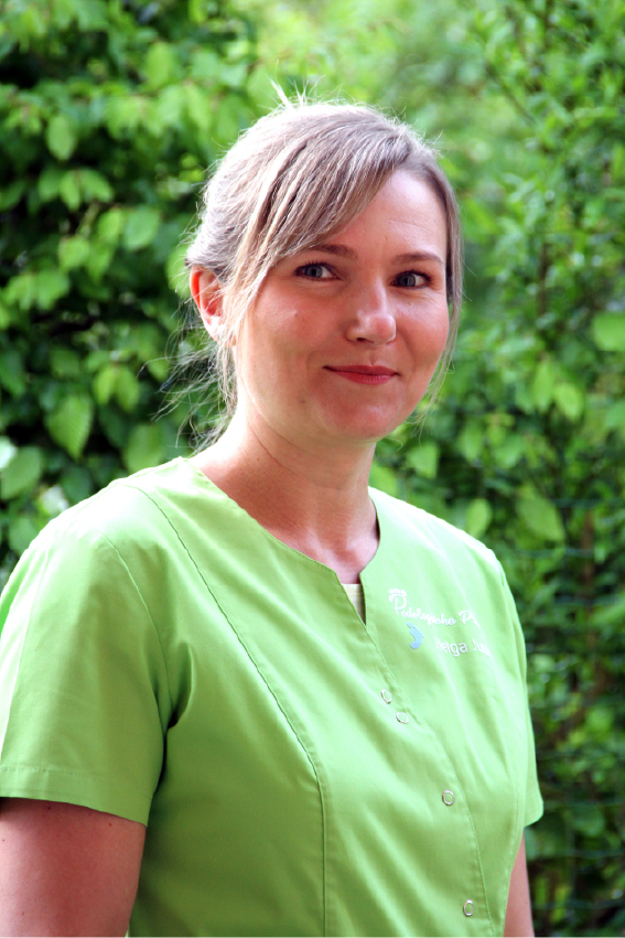 Isabell Lenz